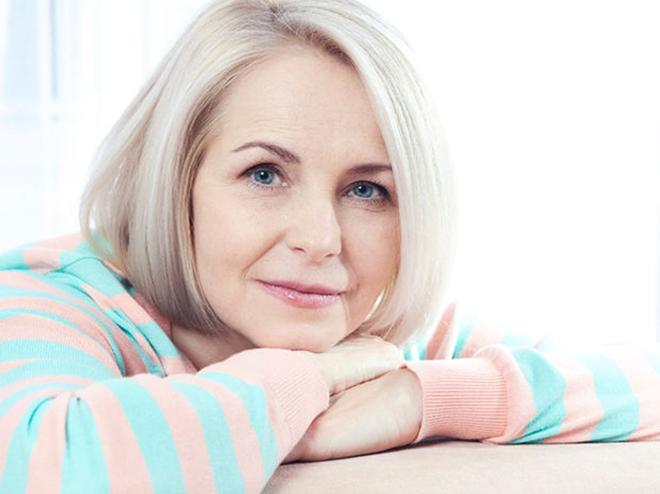 rejuvenecimiento-facial-bioestimulacion